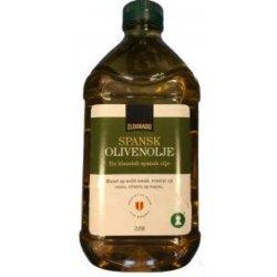 Olivenolje Eldorado