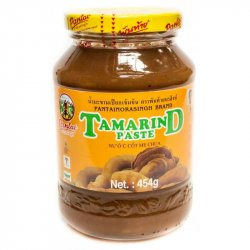 Thai Tamarind Paste