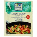 Woksaus Chop Suey Blue Dragon