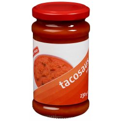Tacosaus Hort First Price