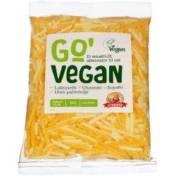 Go' Vegan Revet Synnøve