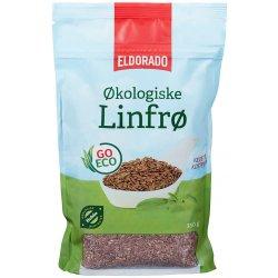 Linfrø Go Eco
