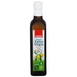 Go Eco Olivenolje