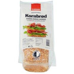 Kornbrød Lettstekt Eldorado