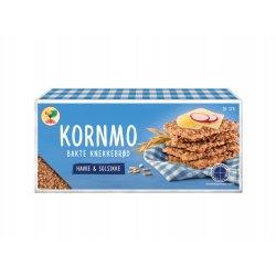 Kornmo Knekkebrød...