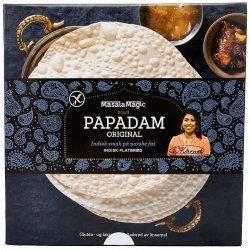 Papadam Originale