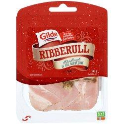 Gilde Ribberull