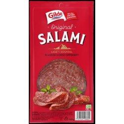 Salami Gilde