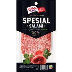 Salami Spesial Gilde