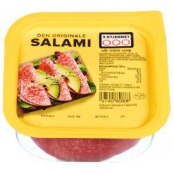 Salami 3 Stjernet
