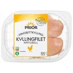 Prior Kyllingfilet Fersk