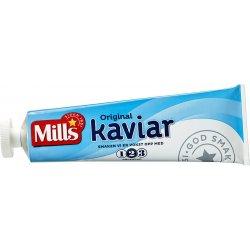 Kaviar Mills Stor