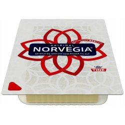 Norvegia Ost Skivet