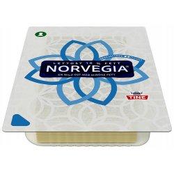 Norvegia Ost Lettere Skivet Tine