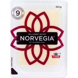 Vellagret Norvegia Skivet