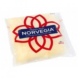Revet Ost Norvegia Tine