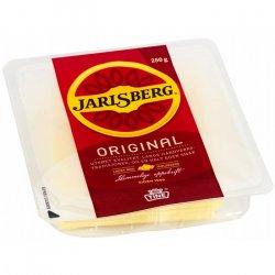 Jarlsberg Skivet Tine