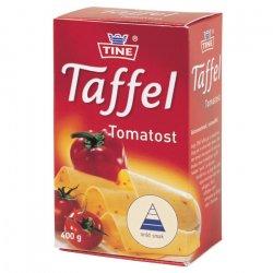 Taffel Tomatost Tine
