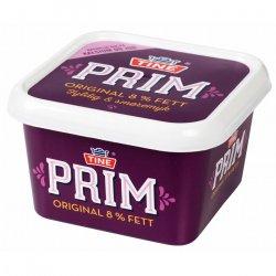 Prim Original Tine