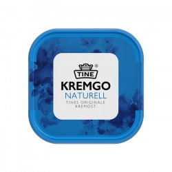 Kremgo Naturell Tine