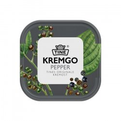 Kremgo Pepper Tine
