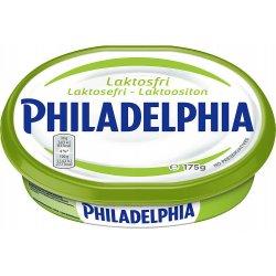 Philadelphia Laktosefri