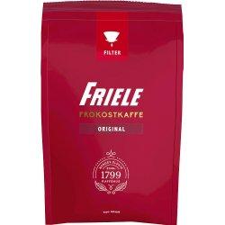 Friele Frokostkaffe Filtermalt