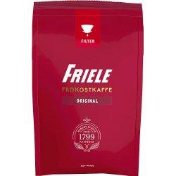 Friele Kaffe Filtermalt