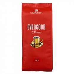 Evergood Filter Classic...