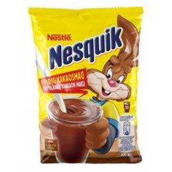 Refill Nesquik Nestlé
