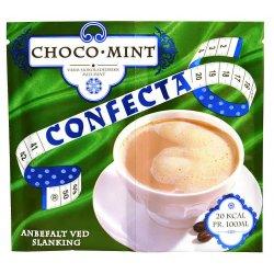 Choco Milk Confecta