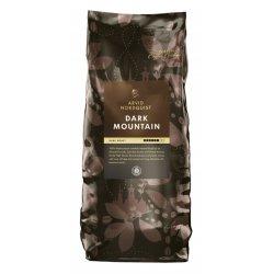 Arvid N. Dark Mountain Kaffe Bønner