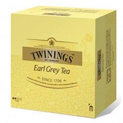 Earl Grey Twinings