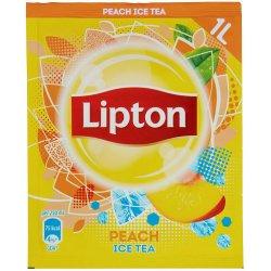 Lipton Iste