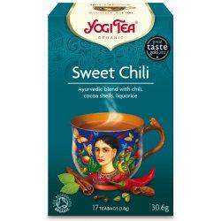 Yogite Sweet Chili