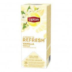 Lipton Te Vanilje