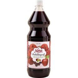Nora Husholdningssaft uten Sukker