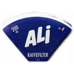 Ali Kaffefilter
