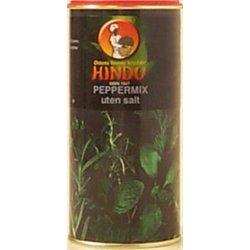 Peppermix Malt Hindu
