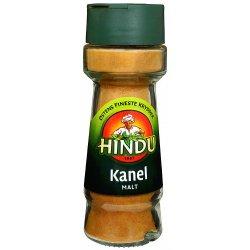 Kanel Malt Hindu