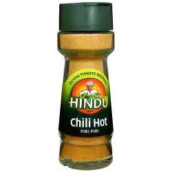 Chili Hot Hindu