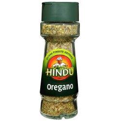 Oregano Hindu