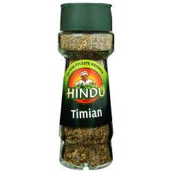 Timian Hindu