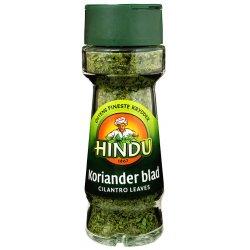 Koriander Blad Hindu