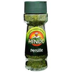 Persille Hindu