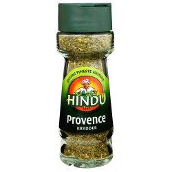 Provence Krydder Hindu