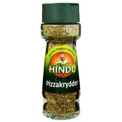 Pizzakrydder Hindu