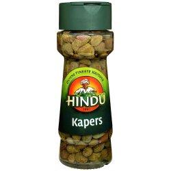 Kapers Hindu