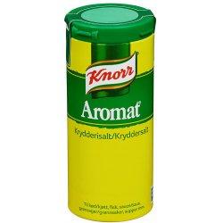 Knorr Aromat Krydder