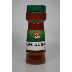 Paprika Malt Hindu